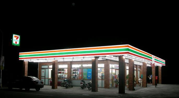 7-Eleven Doubles Down, Plans Massive Expansion