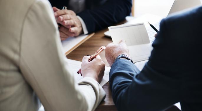 Nuveen Real Estate Buys $3 Billion US Industrial Portfolio From Blackstone