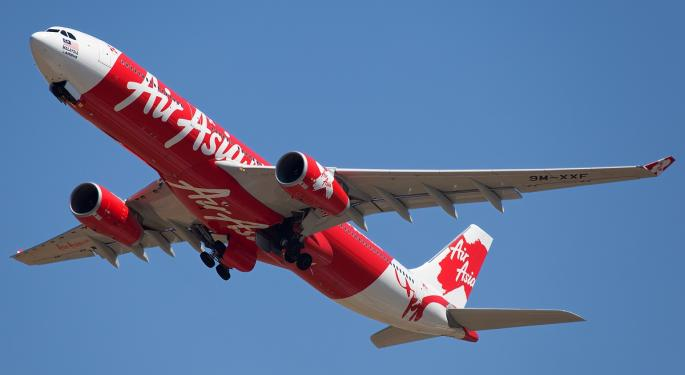 AirAsia Partners With Google To Reskill Staff, Launches Tech Academy