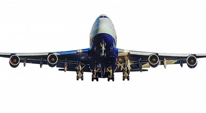 Deutsche Bank Turns Bullish On Spirit Airlines