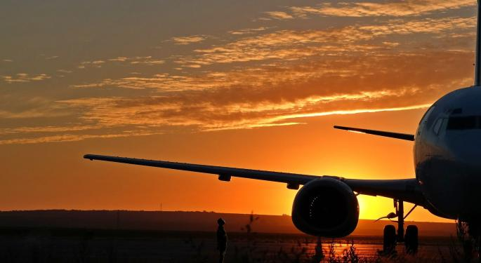The IPO Outlook For The Week: An Airline, A Biotech And 2 Banks