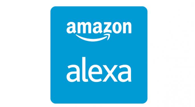 Munster Asks, 'Can Anyone Catch Alexa?'
