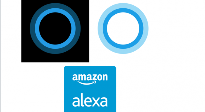 Revisiting The Alexa-Cortana Linkup In The Works