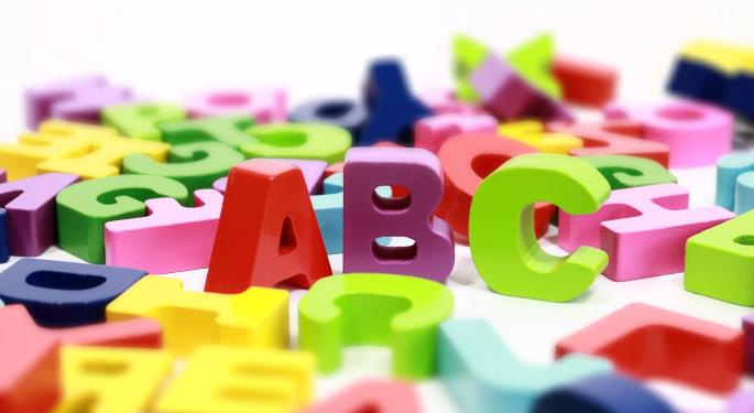 The ABCs Of ESG: Reflecting Today's Investor Values