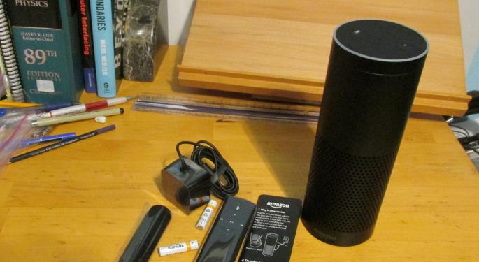 Virtual Assistants, Voice Technology: Winners And Losers