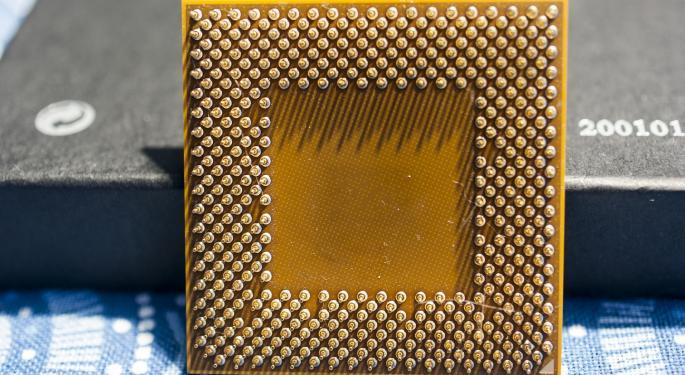 BofA: AMD Investors Could Be Overlooking 3 Key Factors