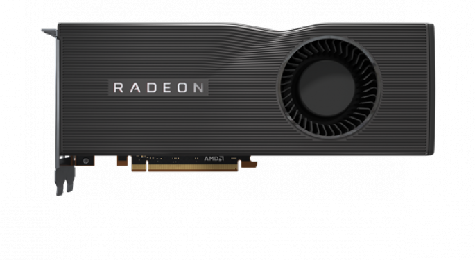 AMD's RX 5700 Graphics Cards Now Available: What You Need To Know