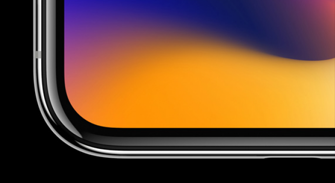 Analyst: Why The iPhone X Lived Up To Lofty Expectations