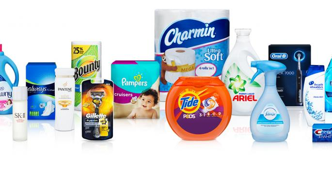 2 Sell-Side Reactions To The Nelson Peltz-Procter & Gamble Proxy Play