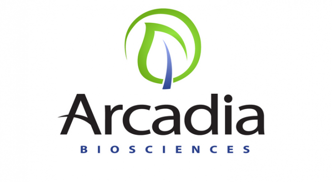 A Subsidiary Of Arcadia Bio Received A New Hemp License In California