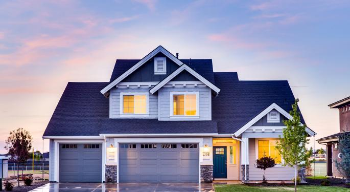 Is Buying A House With A Short-Term Mortgage A Good Idea?