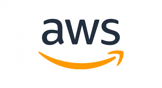 Why An AWS Spin-Off Could Be Amazon's Best Strategic Move