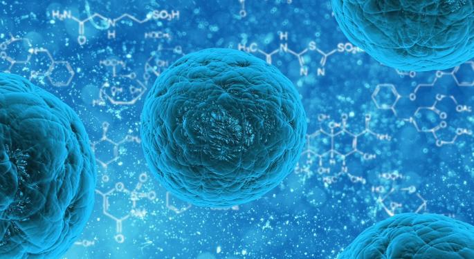 Aridis Shares Plummet After Pneumonia Drug Flunks Midstage Study