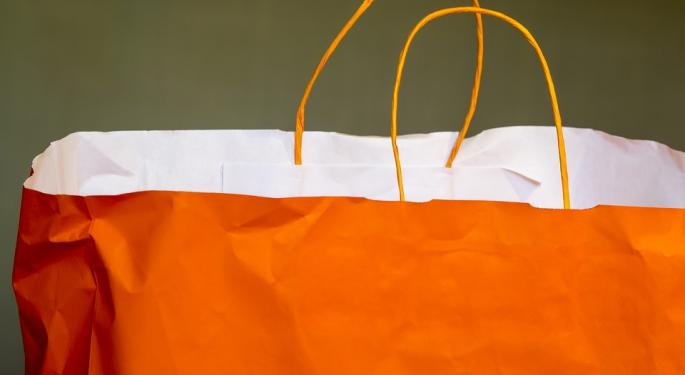 Preparing The Shopping List For Bull Market Discounts