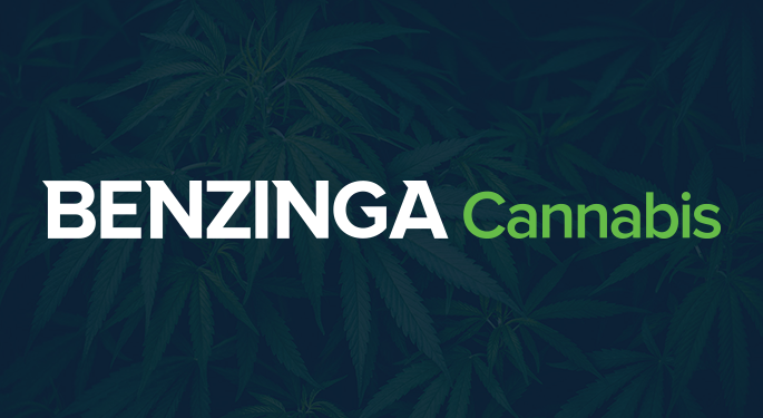 Announcing The Launch Of The Benzinga Cannabis Advisory Council