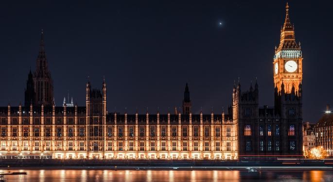A Brexit Recap: What's Next?