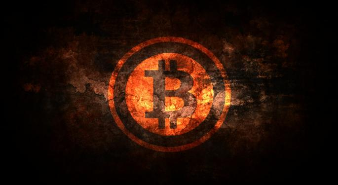 The US Marshals Service Bitcoin Auction, Explained