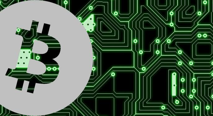 Yes, It's Confusing: Bitcoin Forking Explained