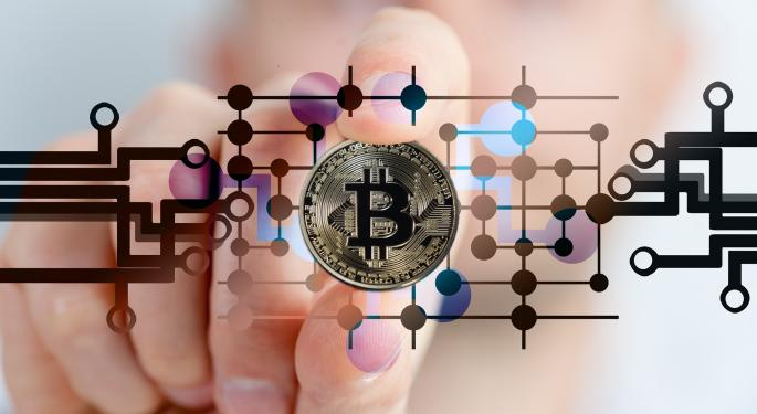 Today In Cryptocurrency: DoJ Investigates Bitcoin Price Manipulation, German Exchange Mulls Crypto Products