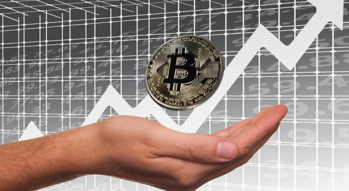 Pro: For Bitcoin To Succeed Over Time, Everything Needs To Go Right
