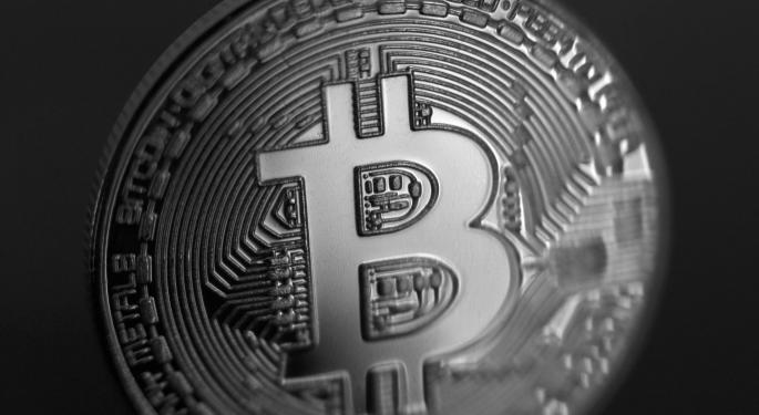 Today In Cryptocurrency: Crypto Market Hits One-Month Low, India Mulls New Taxes