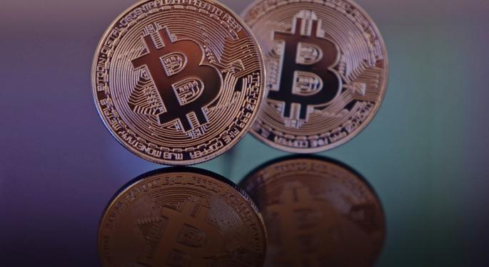 Bitcoin Futures: What They Are And How To Trade Them