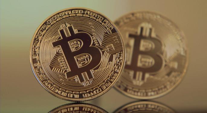 Bitcoin, Ethereum & Litecoin - American Wrap: 12/19/19