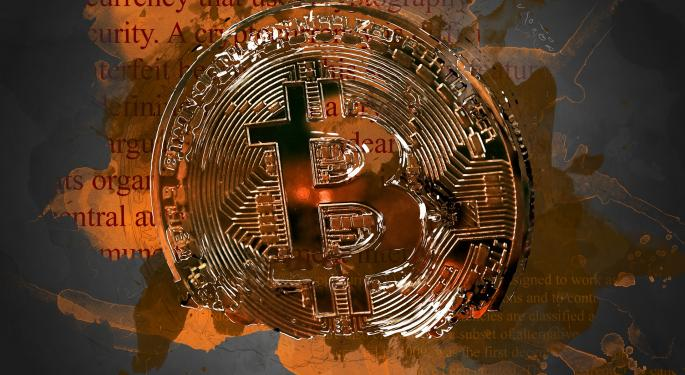 Today In Cryptocurrency: 'Operation Crypto-Sweep,' Study Reveals Massive ICO Returns
