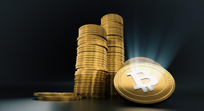 Today In Cryptocurrency: Riot Blockchain Subpoenaed, Bitcoin Cash Takes Off