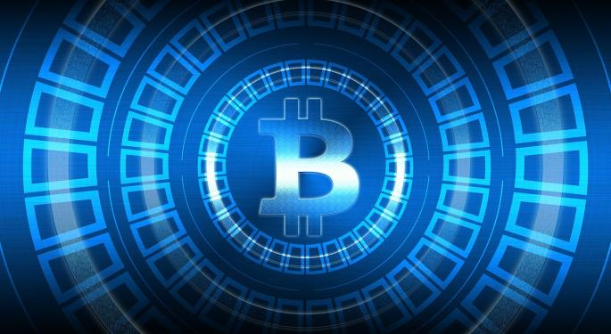 Today In Cryptocurrency: UK Regulators Confirm Investigation of 24 Crypto Businesses; Crypto Publicity Stunt Turns Deadly