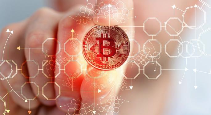Recap: Eight Events That Drove The Bitcoin Economy In 2019