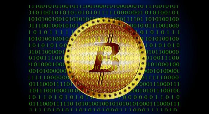 Bitcoin's Creator Reveals Himself