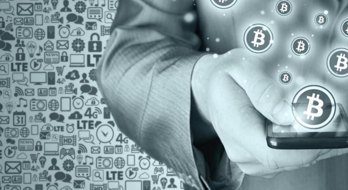 Bitcoin Rewards Gain Popularity
