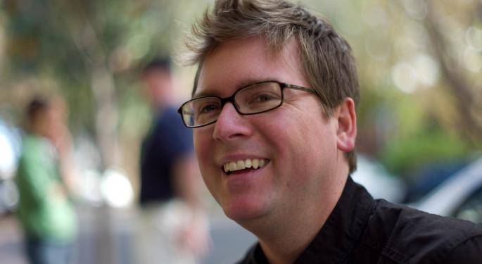 Will The Return Of Biz Stone Alleviate Fundamental Concerns At Twitter?
