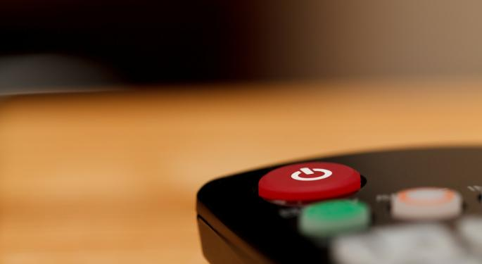 3 Things That Could Make Netflix Shares More Compelling At The Current Price
