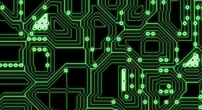Why Broadcom's Rumored RF Exit Is Good News For Skyworks, Qorvo