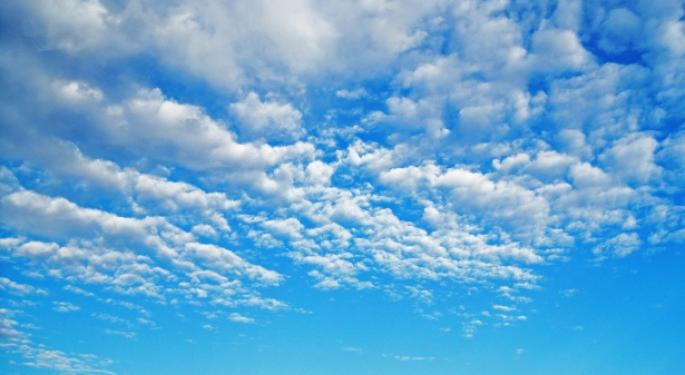What Are Blue Sky Laws?