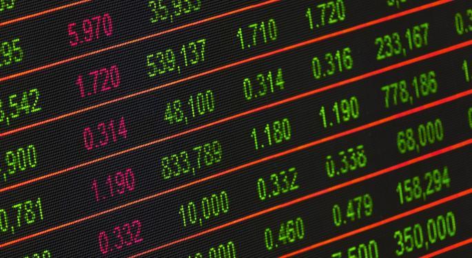 CN Cuts Earnings Outlook On Strike Hit