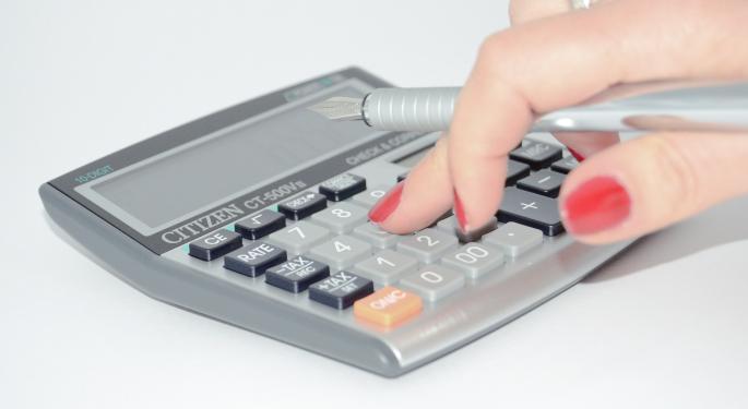 A Roboadvisor Built Specifically For Registered Investment Advisors