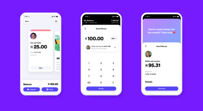 Facebook Open To Changes To Libra Vision Ahead Of June 2020 Launch