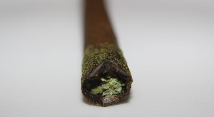 Cannabis Brand Cookies Reaches Michigan Via Partnership With Gage Cannabis Co.