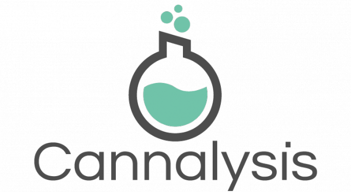 Cannalysis Raises $22.6M In Series A Funding From CanLab