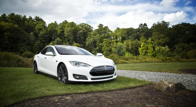 Oppenheimer Sees No Q2 Surprises From Tesla