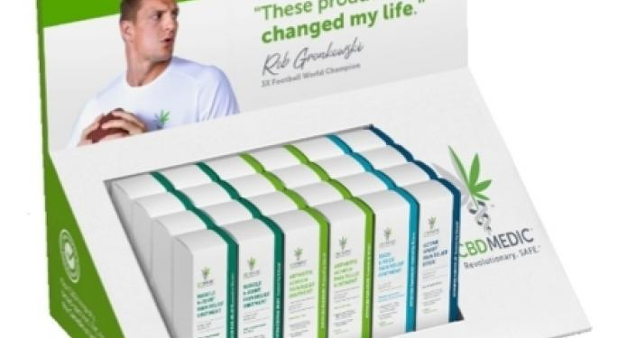 Abacus Health Products Are Coming To More Bed Bath & Beyond Shelves