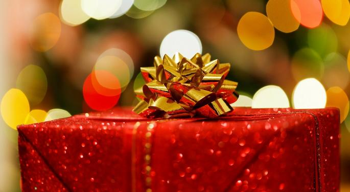 Last-Minute Holiday Gifts To Millennials, From Millennials