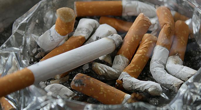 How Long Before The FDA Could Ban Menthol Cigarettes?