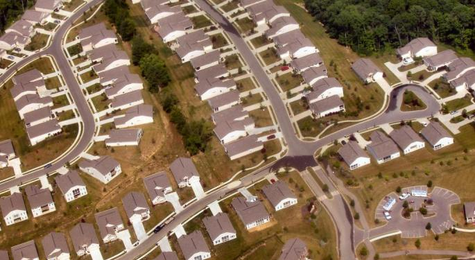 Does Zillow Have Big Upside? This Analyst Feels ListHub Fears Are Overblown