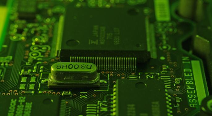 ON Semiconductor Analysts Weigh In After 'Painful Reset' In Q2