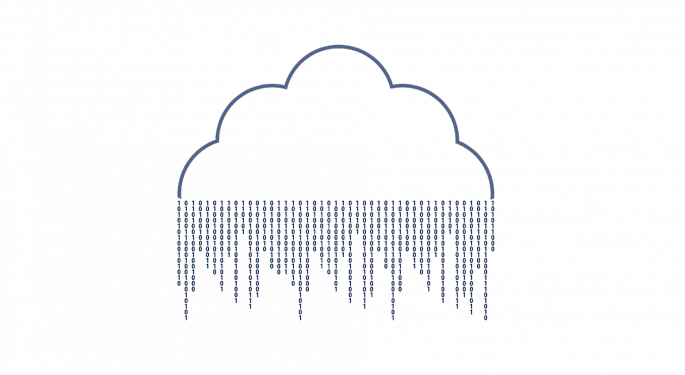 Cloud Competitors: How Amazon Web Services, Microsoft Azure's Quarterly Performance Stacks Up
