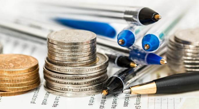 Athene Holding Upgraded On Zero Debt And Bullish Growth Forecast